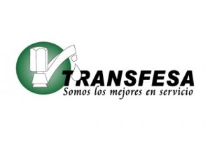 Transfesa